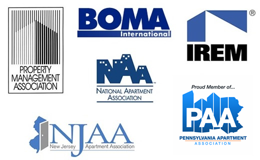 Building Owners Associations